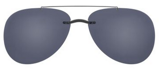Silhouette Style Shades