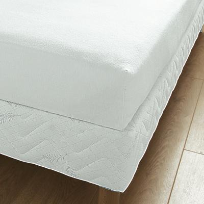 lampadaire photographe acheter ce produit au meilleur prix. Black Bedroom Furniture Sets. Home Design Ideas