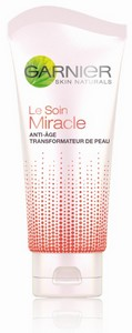 Le Soin Miracle