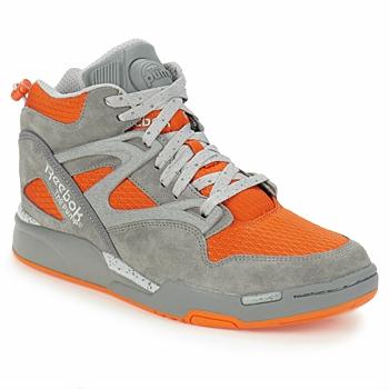 chaussures reebok pump omni lite tt acheter ce produit au meilleur prix. Black Bedroom Furniture Sets. Home Design Ideas