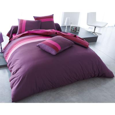housse de couette parement ray becquet acheter ce. Black Bedroom Furniture Sets. Home Design Ideas