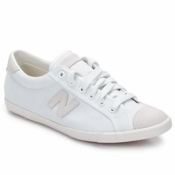 new balance v25 blanc