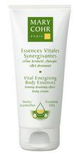 Essences Vitales Synergisantes