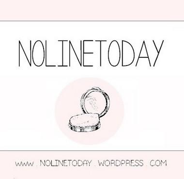 NolineToday