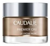 Premier Cru La Crème Riche
