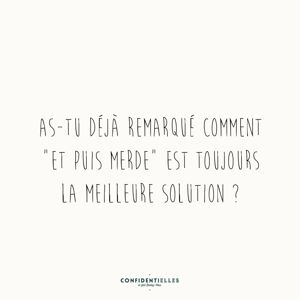 Serge Gainsbourg Madame Claude Bande Sonore Originale Du Film De Just Jaeckin