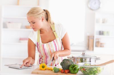 Quelques liens utiles - Hachette cuisine fait maison ...