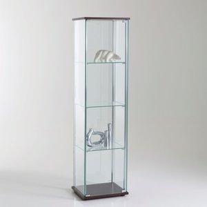 vitrine verre tremp 2 mod les acheter ce produit au meilleur prix. Black Bedroom Furniture Sets. Home Design Ideas