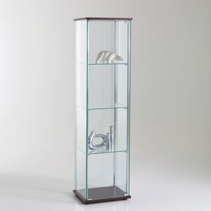Vitrine verre tremp 2 mod les acheter ce produit au for Ikea vetrine in vetro