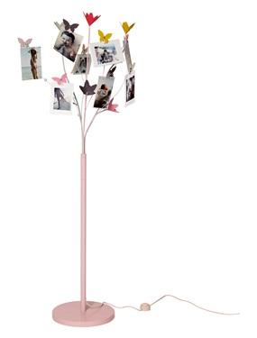 Lampe Porte Photos Arbre Theme Chatperche Vertbaudet Acheter Ce Produit Au Meilleur Prix