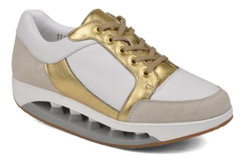 9010bc5c6679c5 Chaussures de sport scholl starlit basket - Acheter ce produit au ...