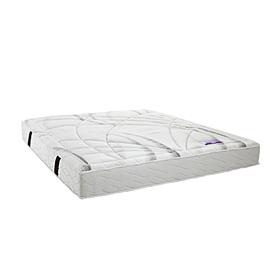 matelas vertige de l amour 90x190 dunlopillo acheter ce produit au meilleur prix. Black Bedroom Furniture Sets. Home Design Ideas