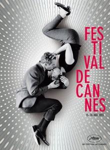 Festival de Cannes 2013 : une pluie de stars !