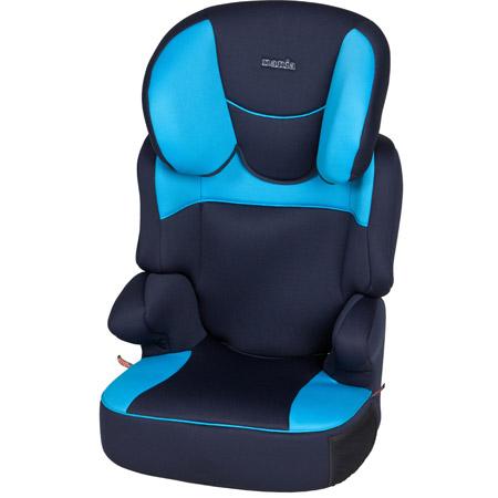 si ge auto groupe 2 3 befix sp plus blue tech acheter ce produit au meilleur prix. Black Bedroom Furniture Sets. Home Design Ideas