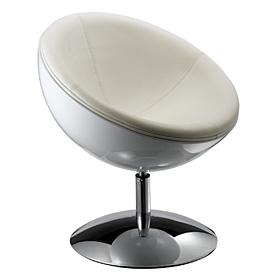 fauteuil boule shupa open en ville acheter ce produit au meilleur prix. Black Bedroom Furniture Sets. Home Design Ideas