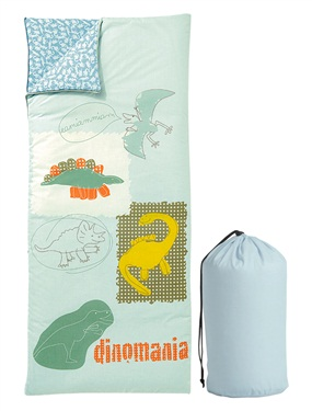 Sac De Couchage Garcon : sac de couchage garcon dinosaures avec housse vertbaudet acheter ce produit au meilleur prix ~ Teatrodelosmanantiales.com Idées de Décoration