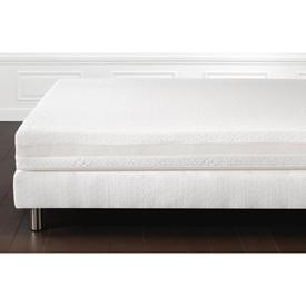 matelas soleil 140x190 swiss confort acheter ce produit au meilleur prix. Black Bedroom Furniture Sets. Home Design Ideas