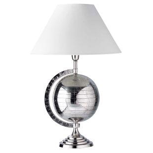 lampe mappemonde acheter ce produit au meilleur prix. Black Bedroom Furniture Sets. Home Design Ideas