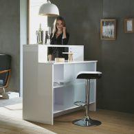 Meubles design salle acheter meuble bar for Meuble ashley prix