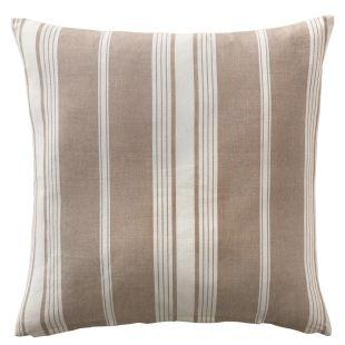 coussin air de campagne 60x60 acheter ce produit au meilleur prix. Black Bedroom Furniture Sets. Home Design Ideas