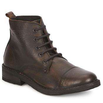 boots levis track acheter ce produit au meilleur prix. Black Bedroom Furniture Sets. Home Design Ideas