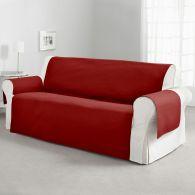 prot ge salon pour fauteuil et canap 3 places acheter ce produit au meilleur prix. Black Bedroom Furniture Sets. Home Design Ideas
