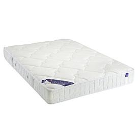 matelas maki 140x190 merinos acheter ce produit au meilleur prix. Black Bedroom Furniture Sets. Home Design Ideas