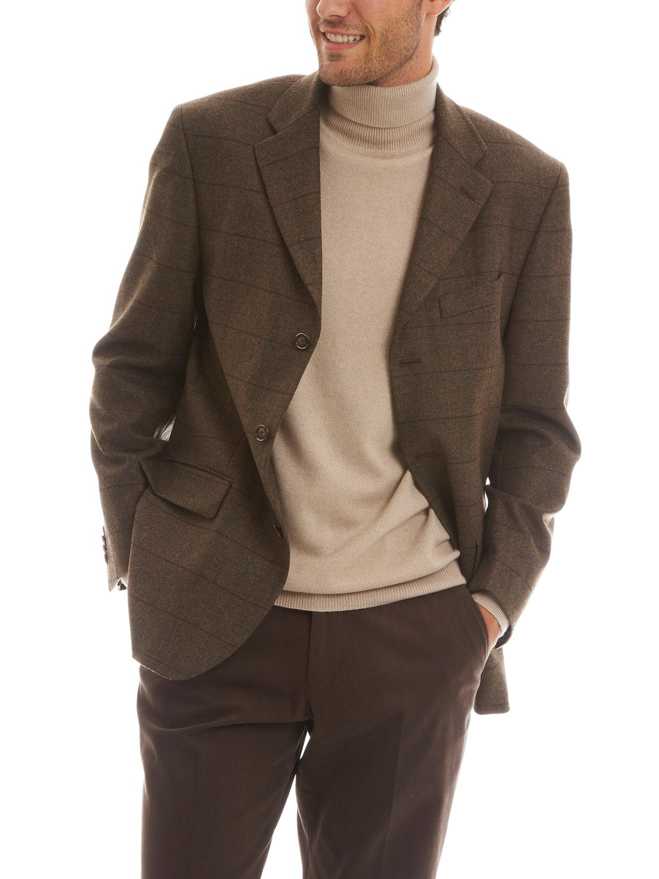 Veste blazer carreaux homme acheter ce produit au for Veste a carreaux homme