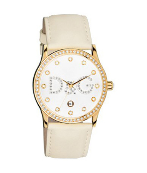 bb30adc231b Montre dolce gabbana montre d g dw0502 - femme - Acheter ce produit ...