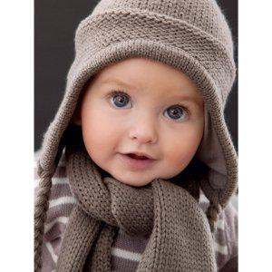 4a53c110a72 Ensemble bonnet écharpe moufles - Acheter ce produit au meilleur prix !