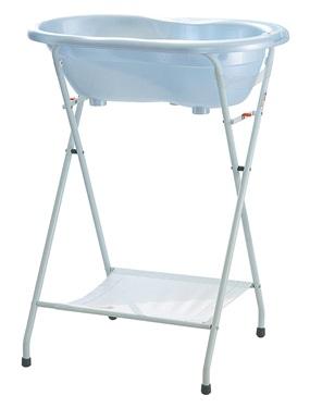 pied pour baignoire bebe babymoov acheter ce produit au. Black Bedroom Furniture Sets. Home Design Ideas