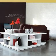 etag re dos de canap ou meuble tv acheter ce produit au meilleur prix. Black Bedroom Furniture Sets. Home Design Ideas