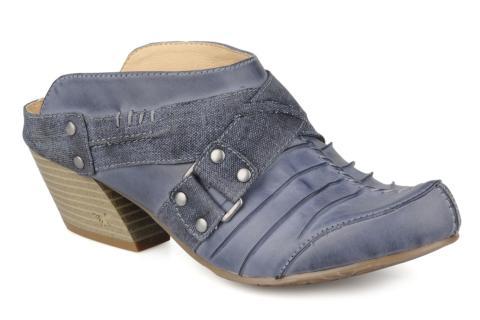 Et Produit Shoes Ce Sabots Sadria Au Mustang Acheter Mules C4nwdqaw
