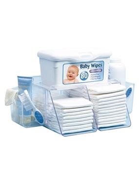 bac de rangement prince lionheart nappy acheter ce produit au meilleur prix. Black Bedroom Furniture Sets. Home Design Ideas