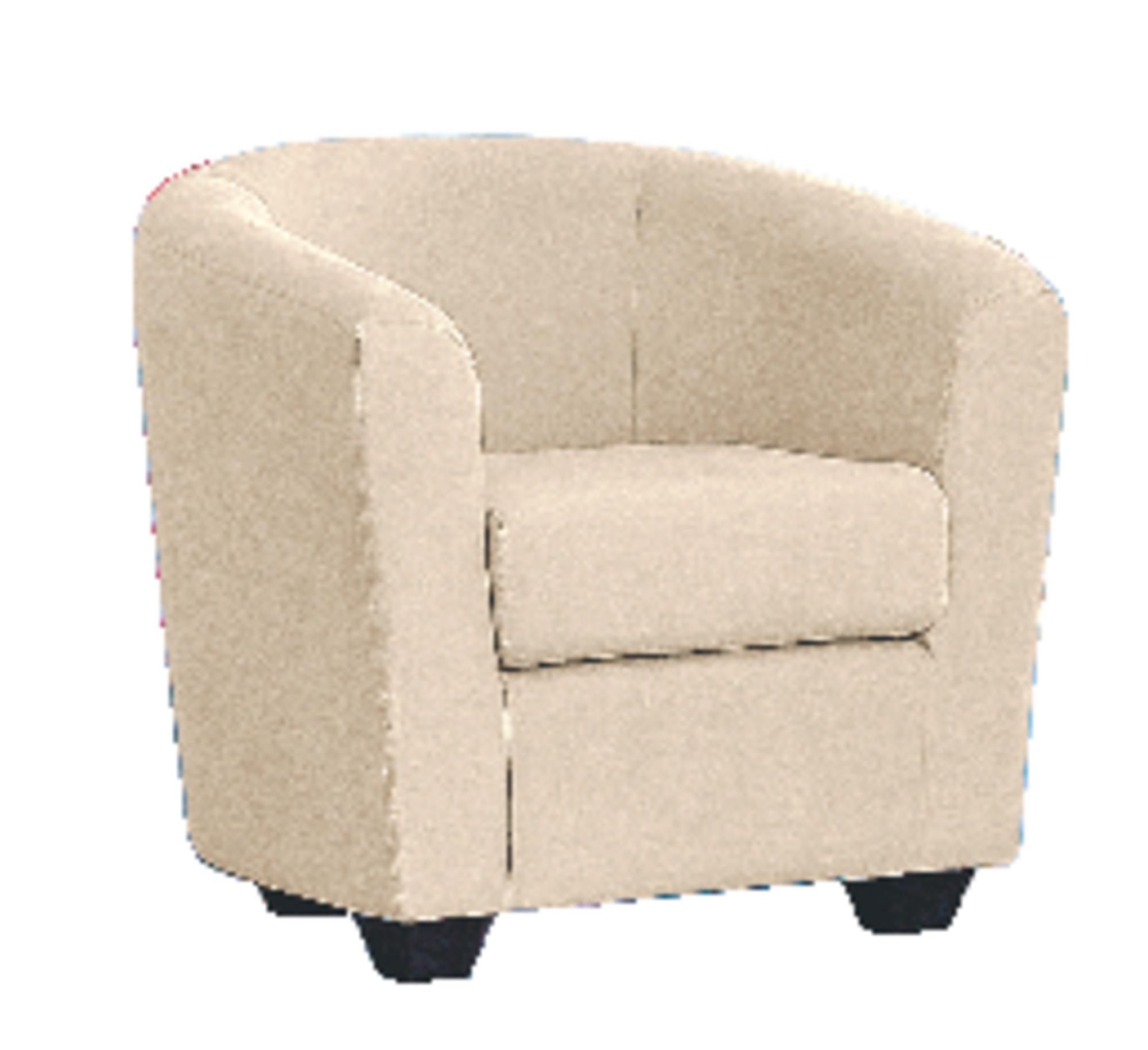 57 housse de fauteuil cabriolet housse fauteuil club. Black Bedroom Furniture Sets. Home Design Ideas