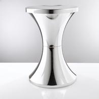 tabouret tam tam acheter ce produit au meilleur prix. Black Bedroom Furniture Sets. Home Design Ideas