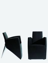 fauteuil driade by starck acheter ce produit au. Black Bedroom Furniture Sets. Home Design Ideas