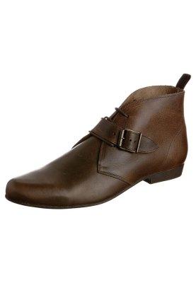 Swear Jimmy 33 Produit Chaussures Lacets À Ce Au Meilleur Acheter HWD9IYE2