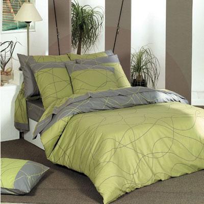 les essentielles recherche. Black Bedroom Furniture Sets. Home Design Ideas