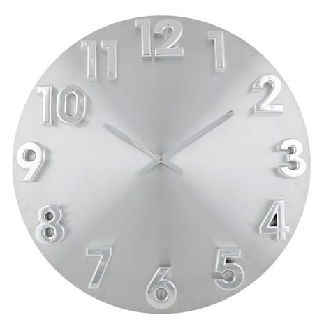 pendule design cuisine design cuisine chiffres horloge. Black Bedroom Furniture Sets. Home Design Ideas