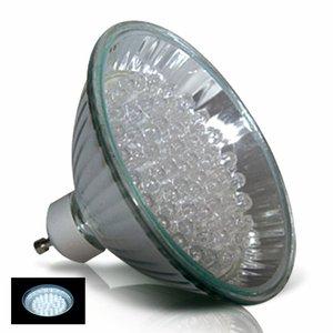 ampoule gu10 mr30 35w blanche acheter ce produit au meilleur prix. Black Bedroom Furniture Sets. Home Design Ideas