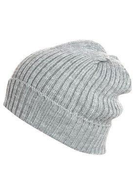 Selected homme jules rib top hood chapeau / bonnet