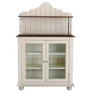 Cabinet colonnes brocante acheter ce produit au - Colonne maison du monde ...