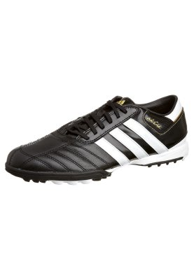 chaussure foot stabilise adidas 93935666e18
