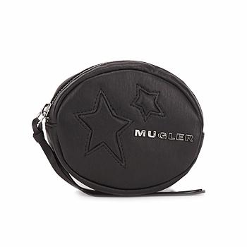 Porte monnaie thierry mugler in pm 1 acheter ce produit au meilleur prix - Porte monnaie thierry mugler ...