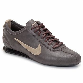 91aa5b98600 Chaussures nike nike shox rivalry - Acheter ce produit au meilleur ...