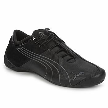 chaussure puma future cat m1