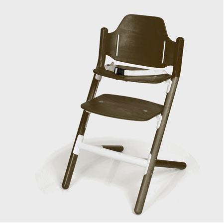 chaise haute sit chocolat acheter ce produit au meilleur prix. Black Bedroom Furniture Sets. Home Design Ideas