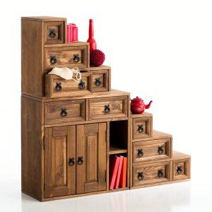 escalier cor en nagoya acheter ce produit au meilleur prix. Black Bedroom Furniture Sets. Home Design Ideas