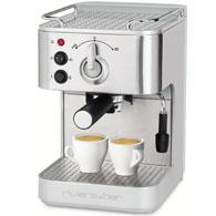 Machine caf expresso riviera bar ce320a acheter ce produit au meil - Machine a cafe riviera ...